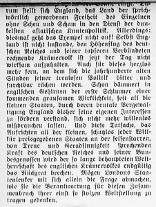 19151017_Völkerschlacht_113