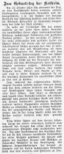 19151022_Kaiserin