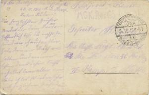 19151023_KarteBrodesser_LeihgabeBreuer_Bild8_Rückseite