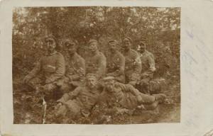 19151023_KarteBrodesser_LeihgabeBreuer_Bild8_Vorderseite