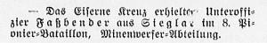 19151024_Faßbender_117