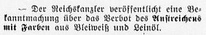 19151024_Farben_117