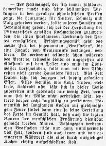 19151027_Fettmangel