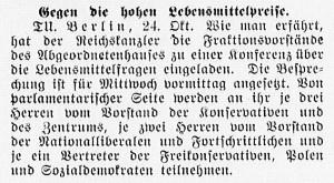19151027_Lebensmittelpreise