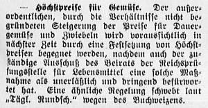 19151029_Gemüsepreise_121