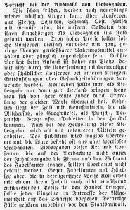 19151029_Liebesgaben_121