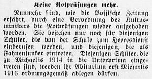 19151029_Notprüfungen_121