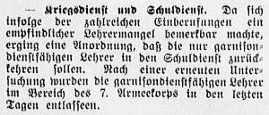 19151029_Schuldienst_121