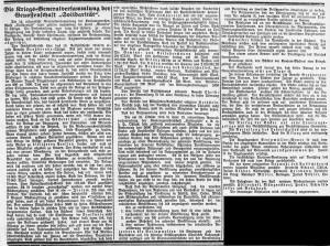 BAST_01_11_1915_E_Konsumgenossenschaft
