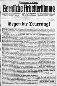 BAST_08_11_1915_E_(Titelseite)