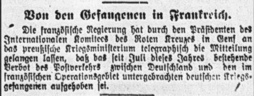 BAST_26_10_1915_C
