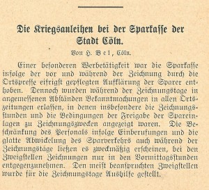 Sparkasse, 1915-10-15_1