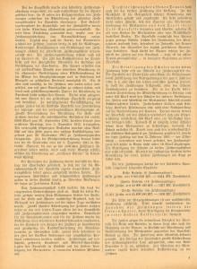 Sparkasse, 1915-10-15_2