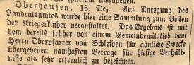 18121915 oberhausen