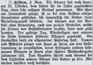 1915 11 02-2