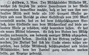 1915 11 03-1