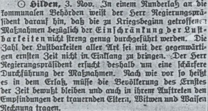 1915 11 03-2