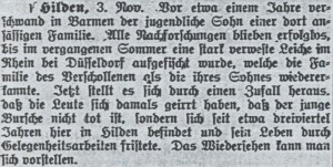 1915 11 03-3