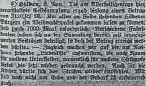 1915 11 08-1