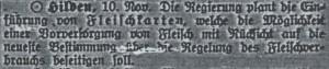 1915 11 10-2