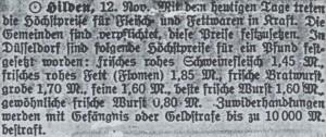 1915 11 12-2