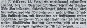 1915 11 12-3