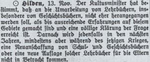 1915 11 13-1