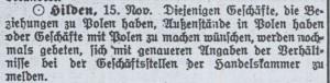 1915 11 15