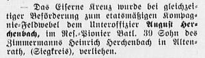 19151015_Herchenbach_108