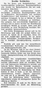 19151103_Aufschriften_126