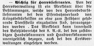 19151103_Heereslieferanten_126