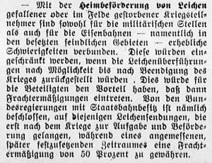 19151103_Leichen_126