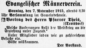 19151103_Theiß_128