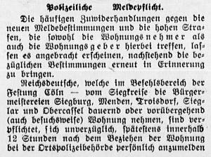 19151105_Meldepflicht_1_128