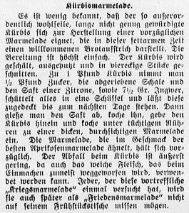 19151107_Kürbismarmelade_130