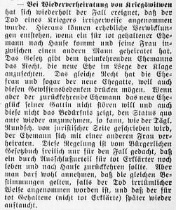 19151107_Kriegswitwen_130