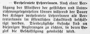19151107_Lehrerinnen_130