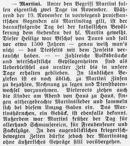 19151110_Martini_132