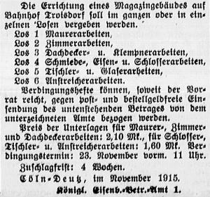 19151114_Bahnhof_139