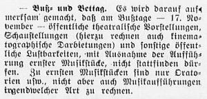 19151114_BußundBettag_137