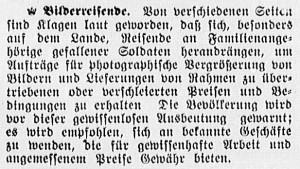 19151117_Bilderreisende_140