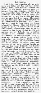 19151121_Totensonntag_144