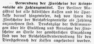 19151121_Zinsscheine_144