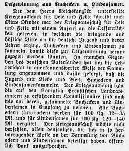 19151124_Ölgewinnung_147