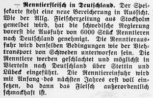 19151124_Renntierfleisch_147