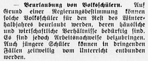 19151126_Beurlaubung_148
