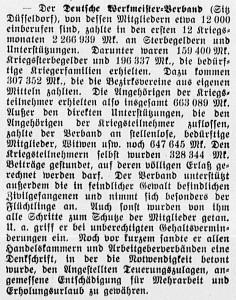 19151126_Werkmeisterverband_148