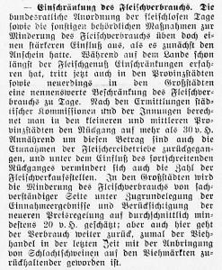 19151128_Fleischverbrauch_151