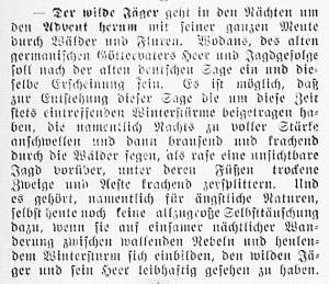 19151128_Jäger_154