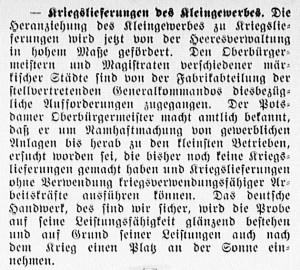 19151128_Kleingewerbe_154